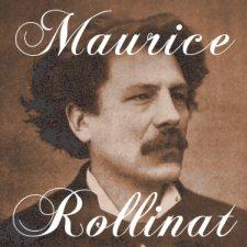 https://www.lettres-et-arts.net/images/grandes/maurice_rollinat